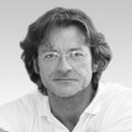 Karl Tödling